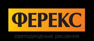 Logo-Fereks