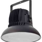 Luxet Industrial Bell-110