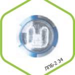 LPB-2-34.jpg