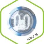 LPB-2-35.jpg