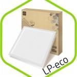 LP-eco.jpg
