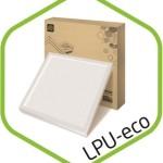 LPU-eco.jpg