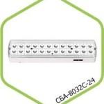 SBA-8032C.jpg