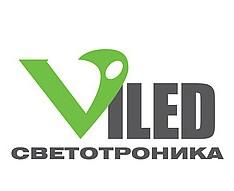 лого copy2